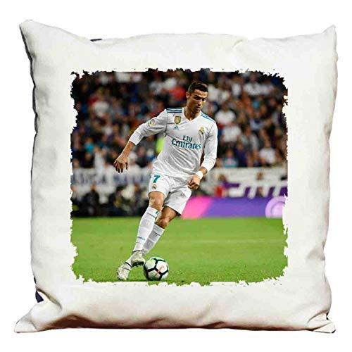 Cuscino Cristiano Ronaldo