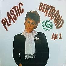 Best plastic bertrand an 1 Reviews