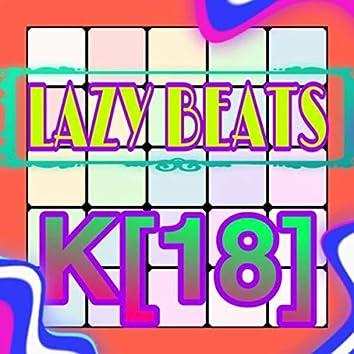 LAZY BEATS