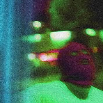 MAMA (feat. Phillip Dark, ARTIS JEFE, DisRoyal3 & KG)