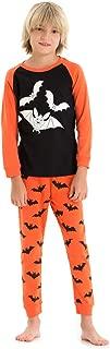 Best toddler boy halloween pajamas Reviews
