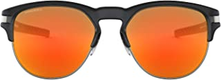 Oakley Clubmaster Sunglasses For Men