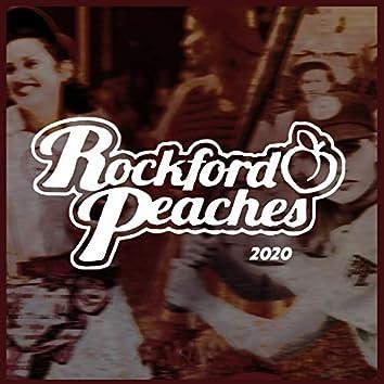 Rockford Peaches 2020