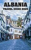 Albania Travel Guide 2020