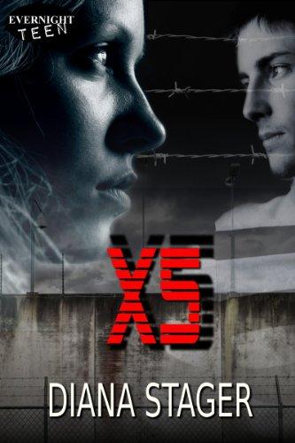 X5 (English Edition)