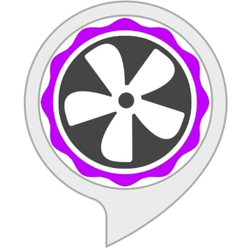 Sonidos Ambientales: Ventilador