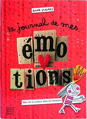 Le Journal de mes émotions
