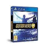 Activision Guitar Hero Live, PS4 - Juego (PS4, PlayStation 4, Música, FreeStyleGames, 10/20/2015, ITA, Básico)