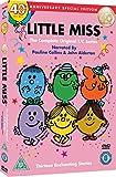 Little Miss - The Complete Original Series [Reino Unido] [DVD]