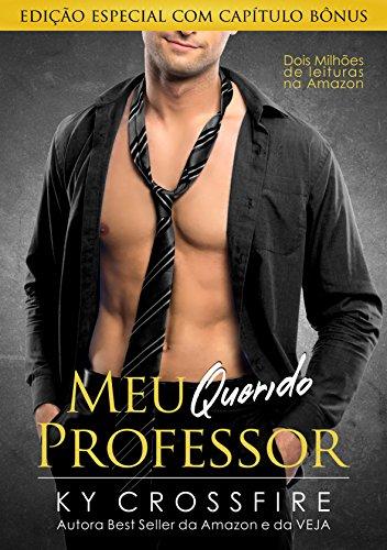 Meu Querido Professor : Edição Especial com Capítulo Bônus