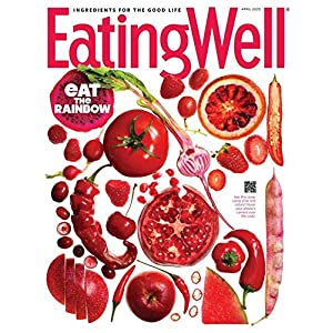 Health Shopping EatingWell