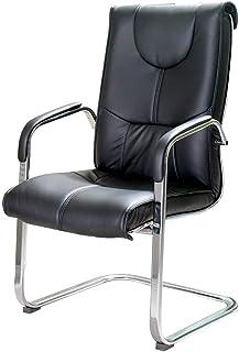 Ergonomiczne biurko Krzesło Krzesło Krzes Foot Executive Krzesło Naprawiono Podłokietnik High Back PU Leather Gaming Chair...