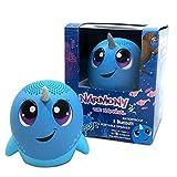 My Audio Pet Splash -Waterproof Bluetooth Portable Speaker – Narmony