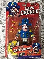 キャプテンクランチ フィギュア CAP'N CRUNCH