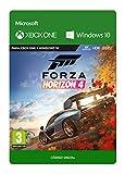 Forza Horizon 4 | Xbox / Win 10 PC - Código de descarga