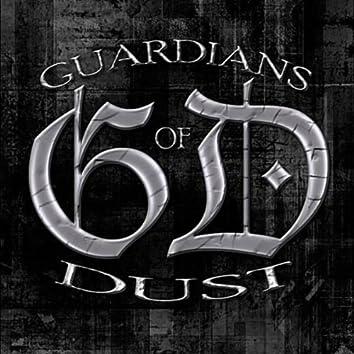 Guardians of Dust