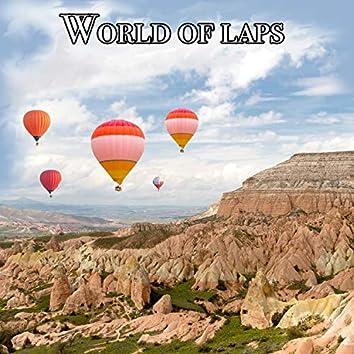 World Of Laps
