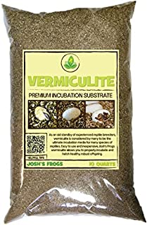 fine vermiculite suppliers