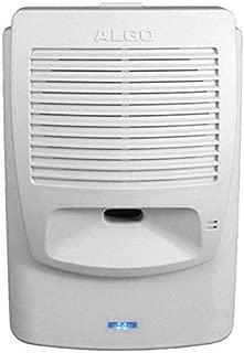 Algo 8180IP Paging and SIP Loud Ringer Audio Alerter