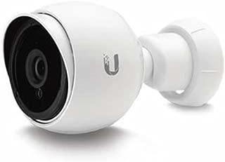 Ubiquiti Networks 5PK UVC-G3-5 UNIFI VIDEO CAMER