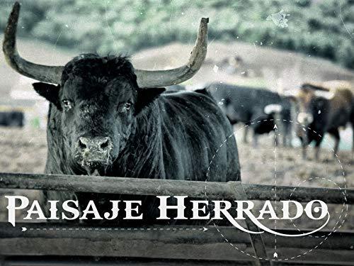 Paisaje Herrado