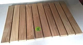 Best 1 x 10 pine lumber Reviews