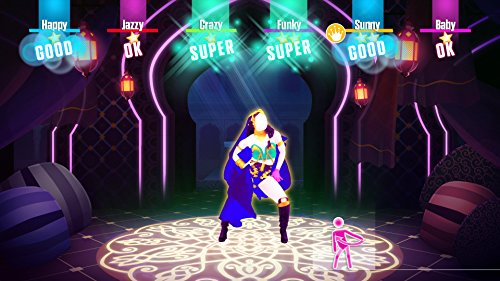 Just Dance 2018 - [Xbox One]