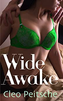 Wide Awake (Fantasy Playland Book 3) by [Cleo Peitsche]