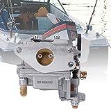 Zoom IMG-2 vgeby carburatore motore fuoribordo in
