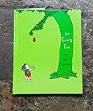 The Giving Tree(English Version)