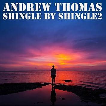 Shingle By Shingle2