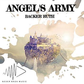 Angel's Army