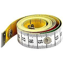 AFASOES 150 cm 60 Inch Flexibles