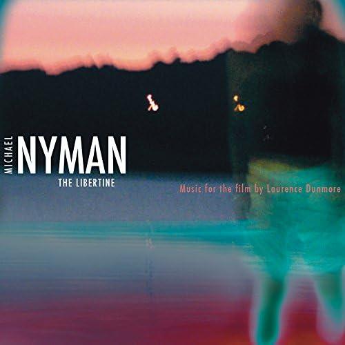 Michael Nyman & Michael Nyman Orchestra