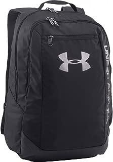 UNDER ARMOUR/ア ンダーアーマー/UA Hustle Backpack LDWR/バックパック デイパック 1273274