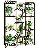Plant Stands Indoor...image