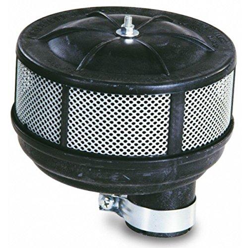 Filter Luft mit Sockel disassato anpassbar 387141von AMA-Motor ACME