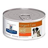 HILLS PET NUTRITION Alimentos de mascotas, 156 gr
