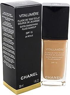 Chanel Chanel Vitalumiere, 25 Petale, vrouw, 30 ml