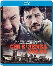 Chi E' Senza Colpa [Italia] [Blu-ray]