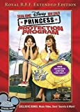 Princess Protection Program (Royal B.F.F. Extended Edition)