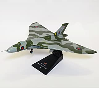 Best 1 144 scale diecast aircraft Reviews