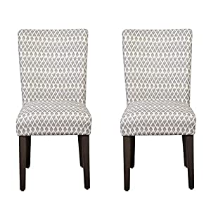 51FvyOBetoL._SS300_ Coastal Dining Accent Chairs & Beach Dining Accent Chairs