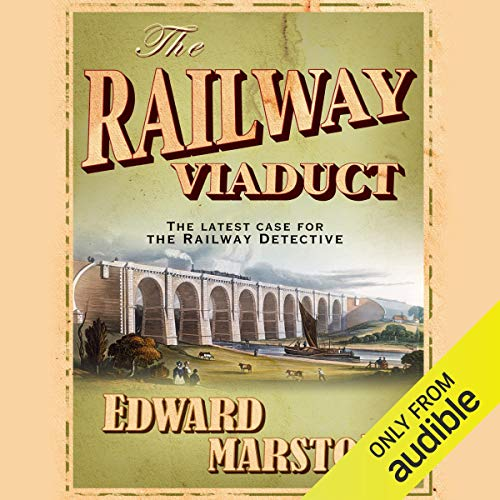 The Railway Viaduct Titelbild