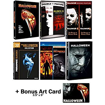 Best halloween complete collection Reviews