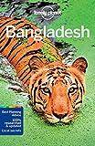 Lonely Planet Bangladesh [Lingua Inglese]