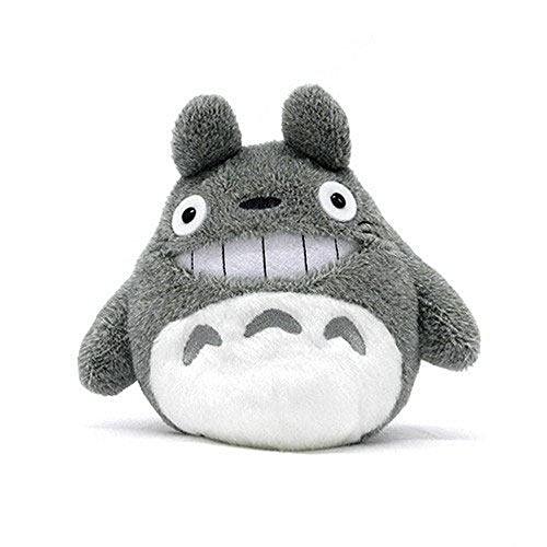 Mein Nachbar Totoro - Plüschfigur - Kuscheltier - Totoro