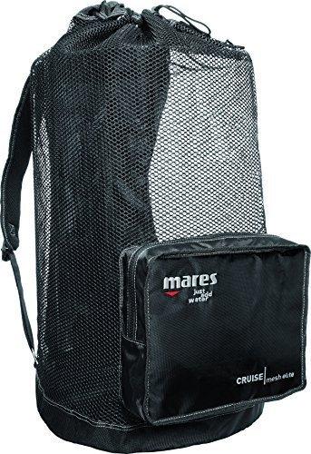Phantom Aquatics Mares Cruise Backpack Mesh Elite Bag