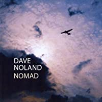 Nomad by Dave Noland