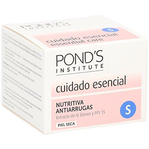 Pond's Anti Faltencreme, 1er Pack (1 x 50 ml)